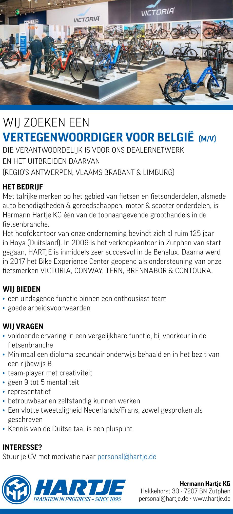 HA-NL_Stelle_Vertegenwoordiger_web