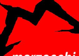 marzocchi-logo-2161C5A602-seeklogo.com