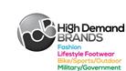 High Demand Brands_homepage banner v3_150dpi_1-1