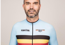 Bioracer_MARKETING MANAGER-2