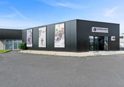 VandammeCycling_SD-3-1400x787