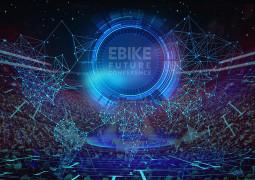 EBFC-2019-web-image-1920x1080