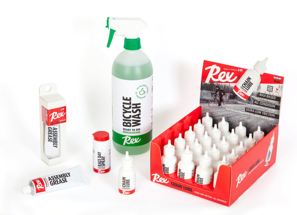 Rex-bicycle-products
