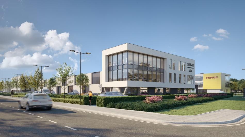 368027-Shimano - Lazer Sport Mechelen office 2021-d68ae8-original-1602675078