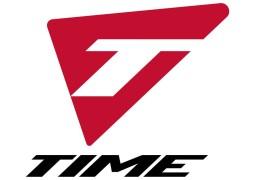 time_logo_vert_pos.155711