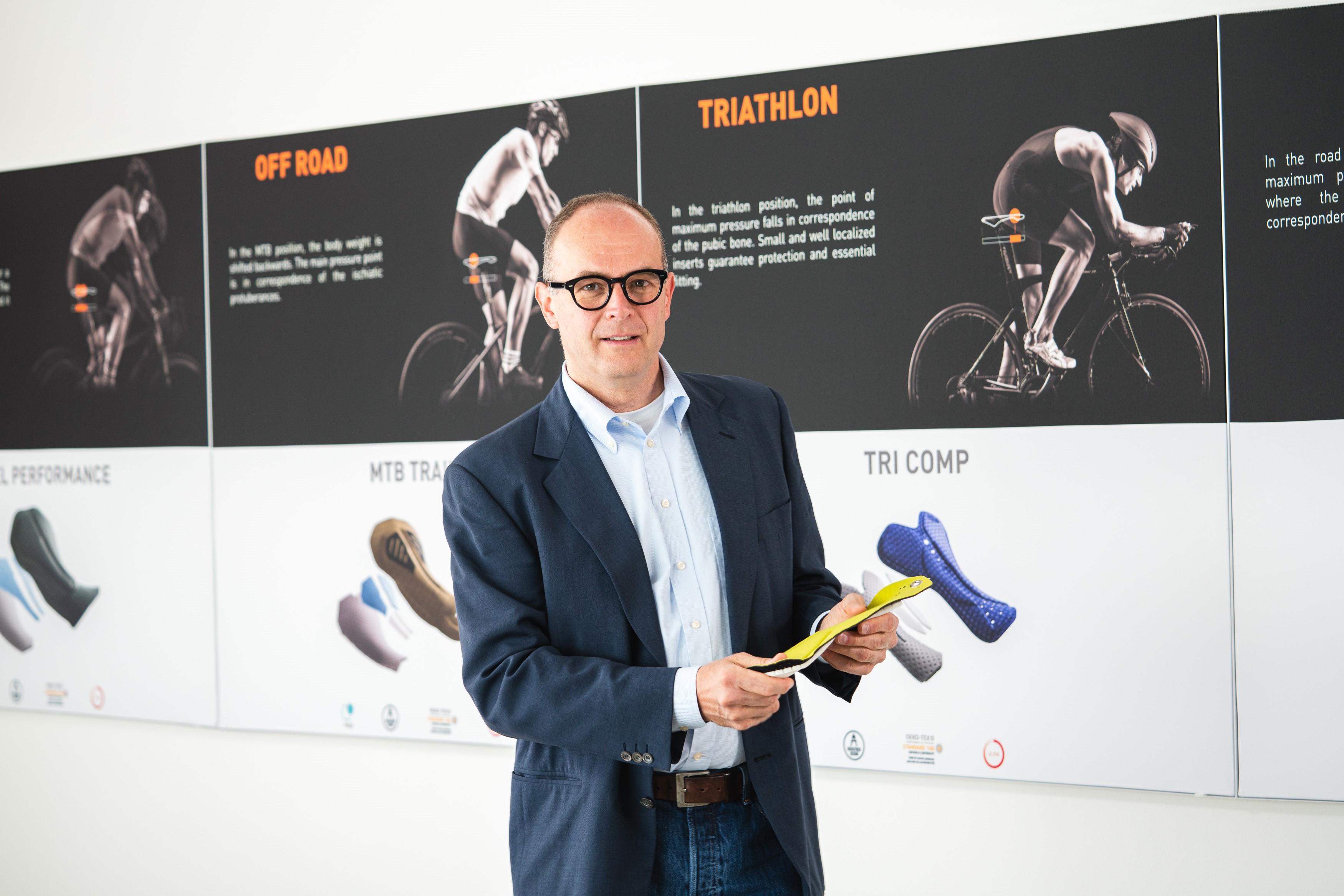 Massimo Fregonese - CyPad Group CEO_1
